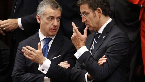 elecciones-vascas-gallegas
